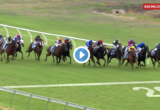 City Of Adelaide Handicap results and replay - 2020