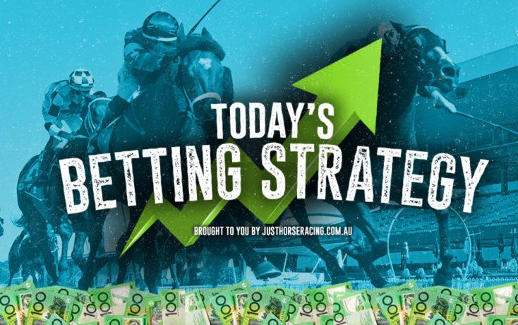 Horse betting strategies free azerbaijan bulgaria betting preview