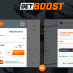Neds Bet Boost