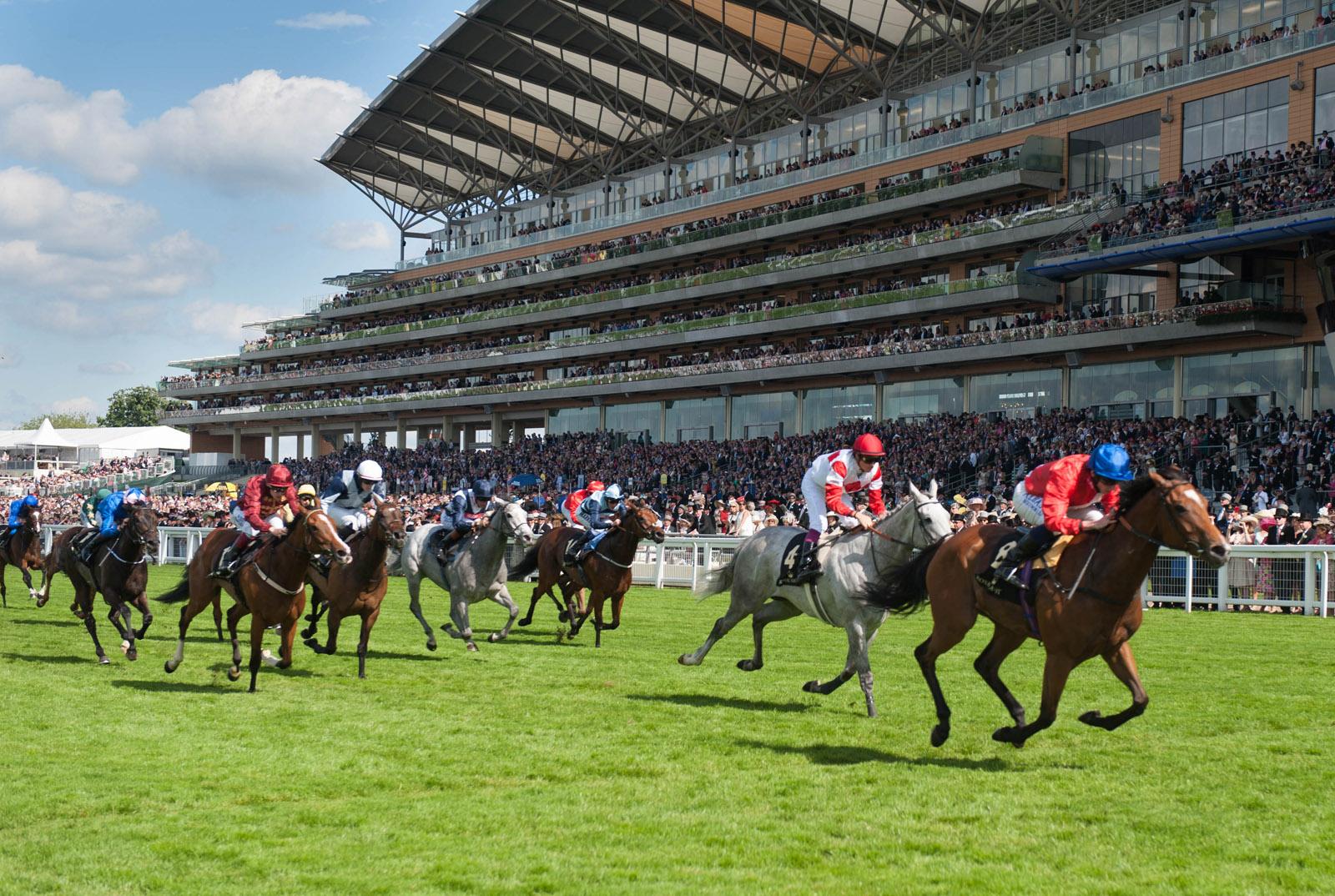 Diamond jubilee stakes 2021 betting free sports bets no deposit 2021